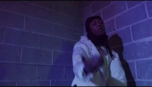 Slimelife Shawty – Whatever Y'all On (feat. Zack Slime) (official Music Video)
